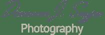 Donovan J. Snype Photography Logo